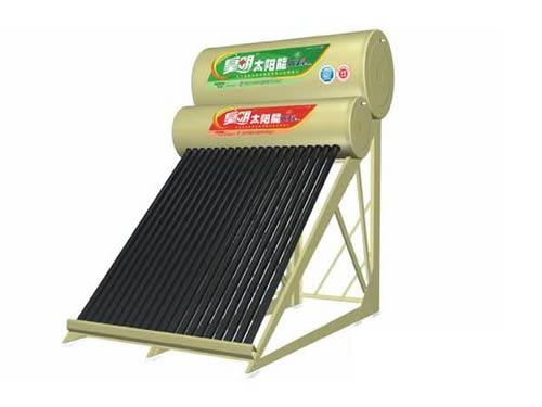 皇明太阳能维修-苏州皇明太阳能热水器维修|苏州皇明